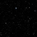 HD 154905