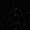 HIP 11918