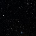 HIP 58484