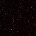 HD 8705