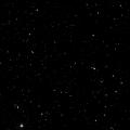 HR 8699