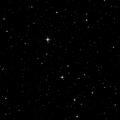HIP 52009
