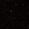 HD 53811