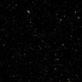 HIP 78493