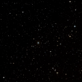 HD 150416