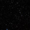 HIP 62763