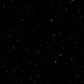 HD 44537