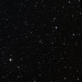 HD 135734
