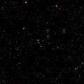 HIP 20877