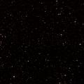 HIP 98073