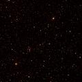 HD 73840
