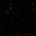 HIP 13905