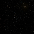 HIP 113288