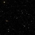 HD 77996