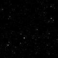HIP 18505