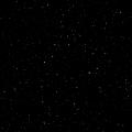 HIP 7818