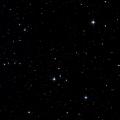 HIP 7999