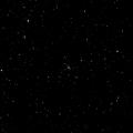 HD 109551