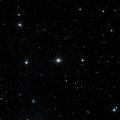 HD 16046