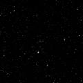 HIP 79822