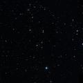 HIP 83430