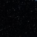 HIP 79043