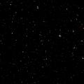 HIP 7918