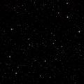 HIP 95372