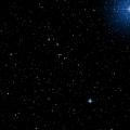 HIP 25278