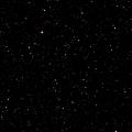 HIP 93408