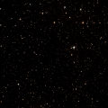 HIP 16147