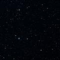 HIP 117221
