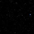 HD 182369