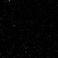 NSV 14617