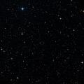 HIP 75312
