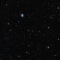 HIP 97635
