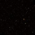 HD 57727