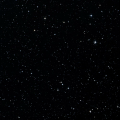 HIP 77811