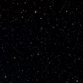 HIP 5317