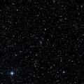 HD 43107