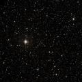 HR 2245