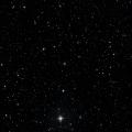 HIP 17851