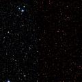 HD 136351