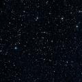 HIP 84671