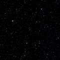 HIP 52425
