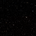 HIP 53426