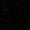 HIP 53721