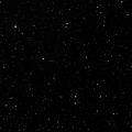 HD 7927