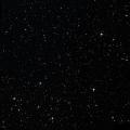 HIP 106711