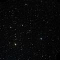 HIP 62886
